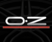 oz_racing_logo.jpg